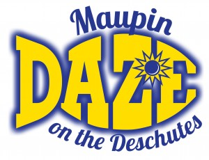 Maupin Daze on the Deschutes @ Maupin, Oregon | Maupin | Oregon | United States