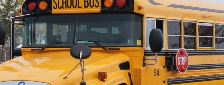 3 Tips to Start Your Maupin School Year Off Right