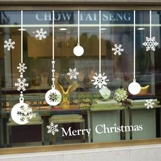 Christmas Tips for Small Town Businesses